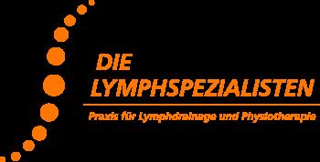 Die Lymphspezialisten